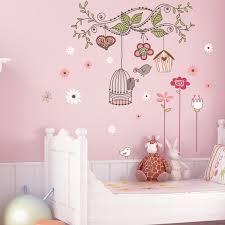 baby curtains how to decorate your little toddler sleeping space