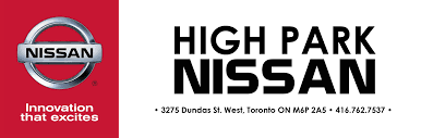 nissan logo transparent background welcome to toronto high park fc