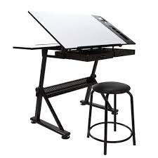 Kuhlmann Drafting Table Digital Drafting Table Drafting Tables Shop The Best Deals For