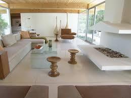 Outdoor Livingroom Hgtv U0027s Top 10 Outdoor Rooms Hgtv