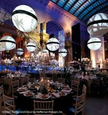 wedding venues chicago suburbs congress plaza hotel in chicago chicago hotels in and monograms