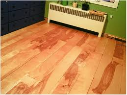 diy project beautiful birch plywood flooring made easy homejelly
