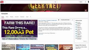 youtube channel layout 2015 2015 customize youtube channel layout version 2 youtube