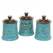 coffee kitchen canisters unique kitchen canisters sets foter