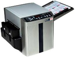 Professional Business Card Printing Mesmerizing Business Cards Printer Machine 75 For Your Online