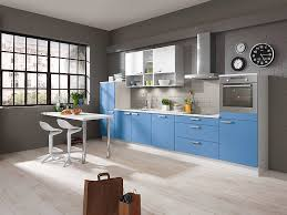 pino küche pino küche preise logisting varie forme di mobili idea e