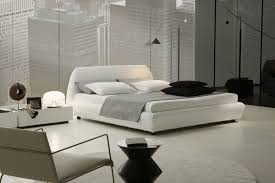 Architecture Bedroom Designs 13 Modern Luxury Bedroom Designing Ideas Freshnist