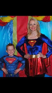 superhero halloween party ideas 14 best mommy and axel images on pinterest halloween ideas
