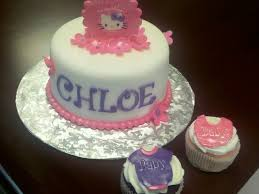 hello baby shower cakes s and j delights hello baby shower cake and cuppies