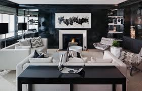 Home Design Zillow by Bedroom Bedroom Luxury Art Deco Design Ideas Pictures Zillow