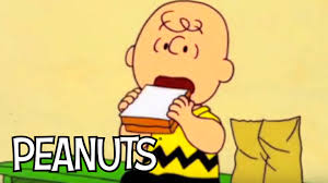 what year was charlie brown thanksgiving made profile charlie brown official youtube