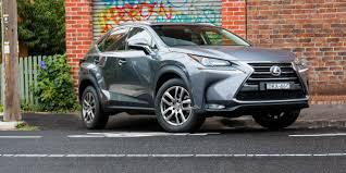 lexus nx 2017 2017 lexus nx facelift teased ahead of shanghai debut photos 1