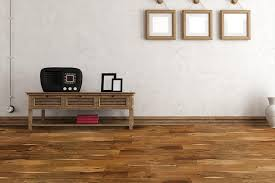 build direct hardwood flooring flooring designs