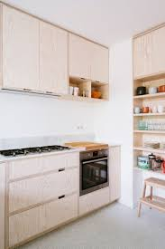 Kitchen Furniture Sale Kitchen Furniture Exceptional Plywood Kitchennets Photo