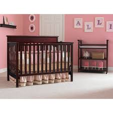 Graco Bed Rails For Convertible Cribs by Graco Lauren Crib Cribs Decoration