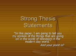 thesis title about physical education writing admissions essays write my paper canada test1 help with