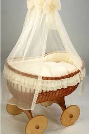 baby baskets willow baby carrier basket buy baby portable basket baby