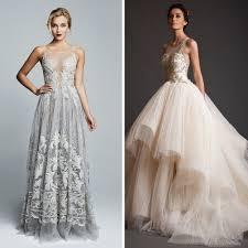 wedding dress designer designer wedding dresses hamda al fahim krikor jabotian wedding