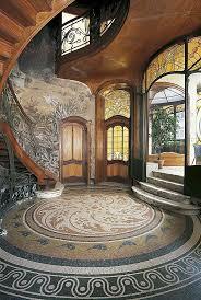 best 25 art nouveau architecture ideas on pinterest art nouveau