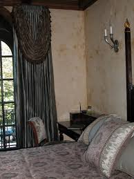 gallery of photos the drapery source custom designs windows u0026 more