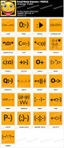 emoji mania people answers game solver
