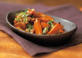 thanksgiving soy curls with vegan thanksgiving soy curls with vegan mushroom gravy oregonian recipes