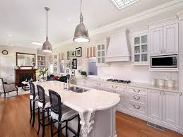 House Design From Inside Stunning Federation Home Designs Contemporary Decorating Design