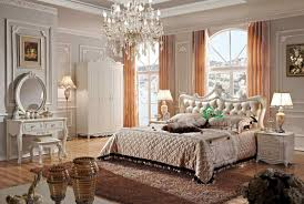 elegant interior and furniture layouts pictures french design