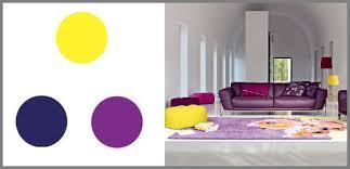 color palettes visual design in canvas