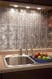 Ideas For Cheap Backsplash Design Peel And Stick Backsplash Ideas For Your Kitchen Backsplash