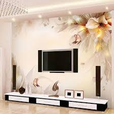paint or wallpaper wallpaper designs india living room coma frique studio 458f2fd1776b