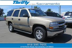 2000 lexus truck for sale thrifty car sales sacramento buy used cars research inventory