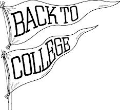 college letter cliparts free download clip art free clip art