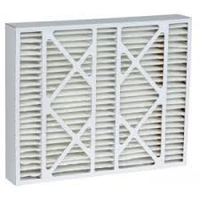 fr1400m 108 white rodgers 16 x 25 x 4 merv 11 filter air filters delivered