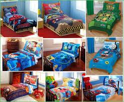 toddler trucks bedding correctly avharrison publishing