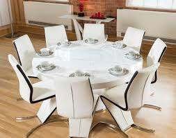 dining round dining room sets for 6 stunning 8 dining tables