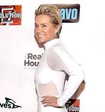 yolanda foster does she have fine or thick hair 20 best yolanda and david foster images on pinterest real
