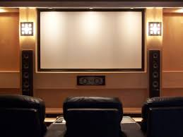 decor for home theater room room decorating ideas home home