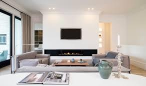 Hearth Home Design Center Inc by K Hovnanian Homes Design Center