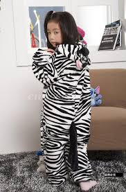 costume bride picture more detailed picture about cartoon zebra