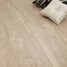 Laminate Flooring Manufacturers Uk Impressio Vanilla Oak 690 8mm Laminate Flooring V Groove Ac4 2 46m2
