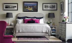 Stanley Charleston Regency King Bedroom The Dump Americas - Charleston bedroom furniture