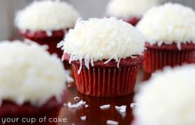 oreo red velvet cupcakes your cup of cake