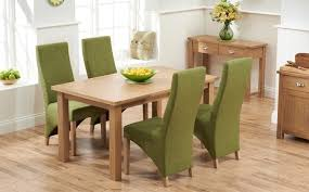 ebay dining table and 4 chairs dining room outstanding dining table set oak oak wood dining set