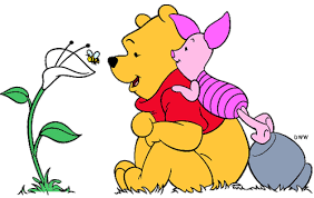 disney winnie pooh clipart panda free clipart images