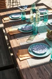 How To Repair Wicker Patio Furniture - how to maintain and repair your outdoor furniture hgtv