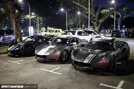 ricer car exhaust singapore nightlife u0026 car culture speedhunters