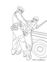 cute police car coloring pages police car coloring pages image 20