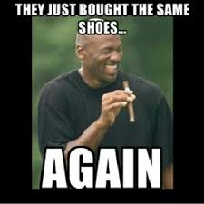 Sneaker Head Memes - images about sneakerheadmeme instagram ranking photos and videos