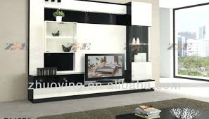 show me some new modern patterns for furniture upholstery living room showcase living room show case showcase designs for